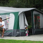 woodovis-park-camping-touring-devon-gallery-all-weather-pitch-01