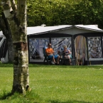 woodovis-park-camping-touring-devon-gallery-all-weather-pitch-04