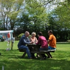 woodovis-park-camping-touring-devon-gallery-grass-pitch-01