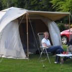 woodovis-park-camping-touring-devon-gallery-grass-pitch-06