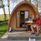 woodovis-park-camping-touring-devon-gallery-pod-03