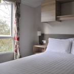 Super-Finch-Plus-double-bedroom
