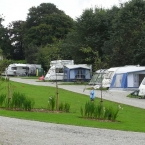 woodovis-park-camping-touring-devon-gallery-super-pitch-01
