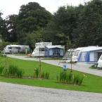 woodovis-park-camping-touring-devon-gallery-super-pitch-01