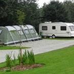 woodovis-park-camping-touring-devon-gallery-super-pitch-02