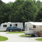 woodovis-park-camping-touring-devon-gallery-super-pitch-03