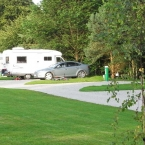 woodovis-park-camping-touring-devon-gallery-super-pitch-04
