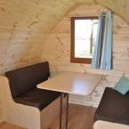 Woodovis-Park-camping-touring-devon-Super Pod 3