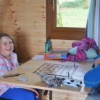 Woodovis-Park-camping-touring-devon-Super Pod 5