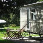 woodovis-park-camping-touring-devon-gallery-duluxue-finch-01