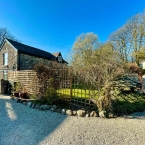 13 cottage