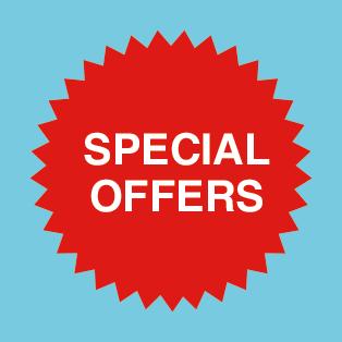 Woodovis offers