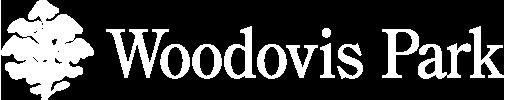 woodovis logo