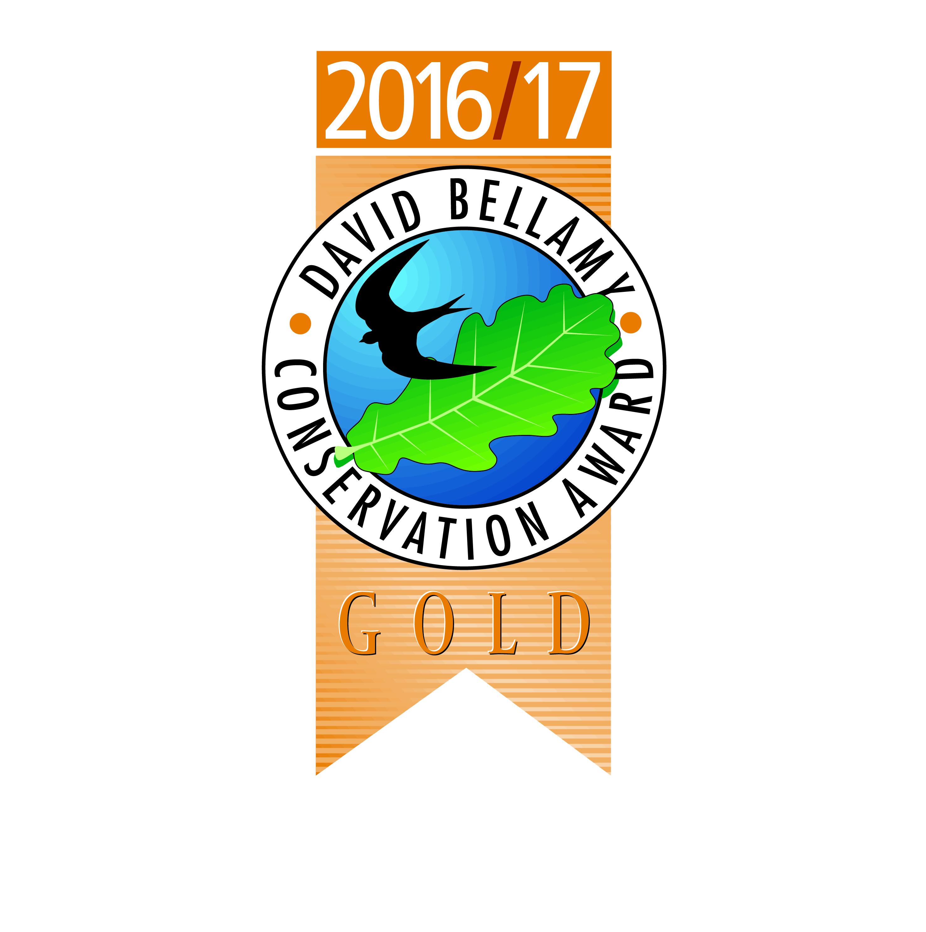 bellamy-2016-17