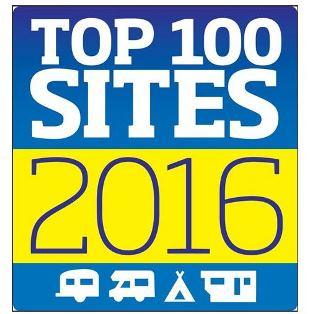 Top100 2016