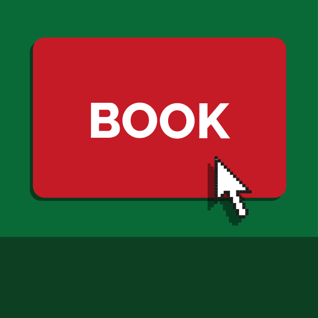 woodovis-park-camping-touring-devon-314x314px-book