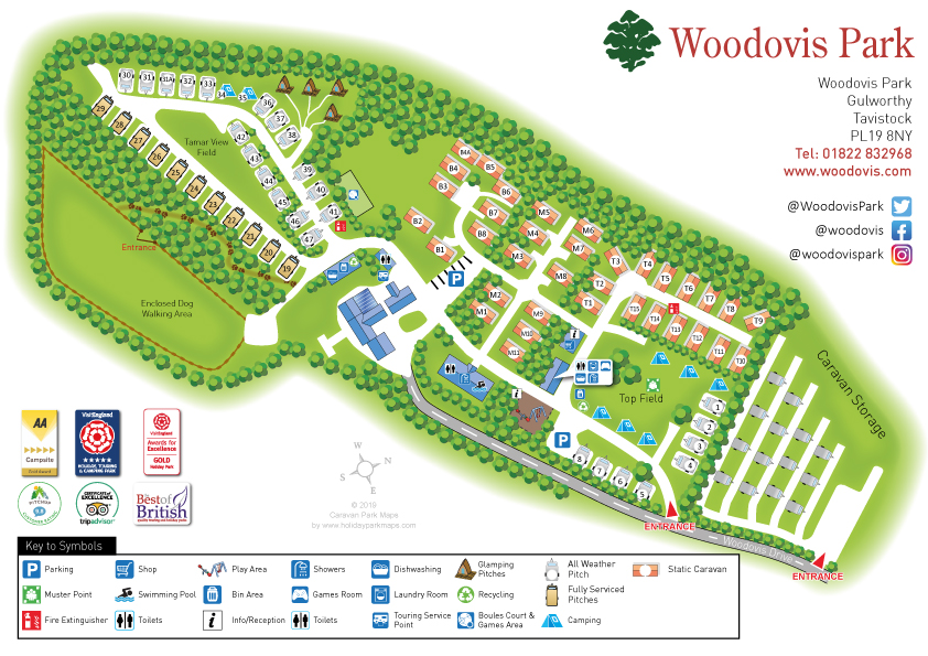 woodovis-park-map-web