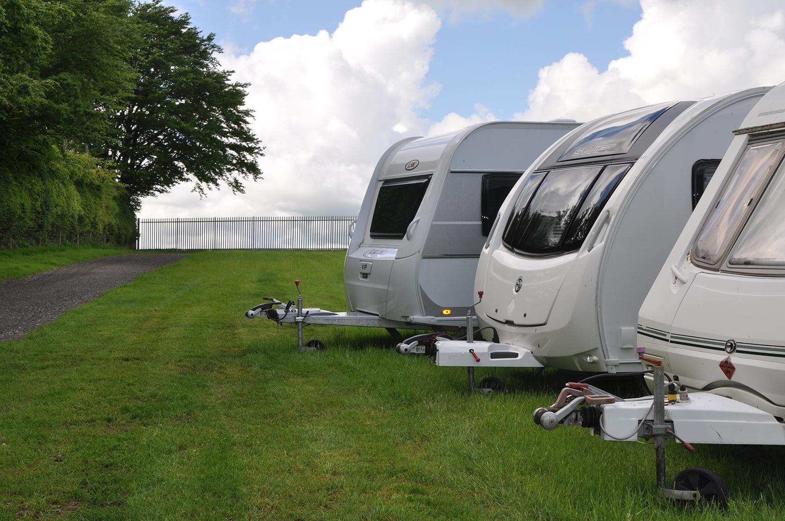 secure-caravan-storage