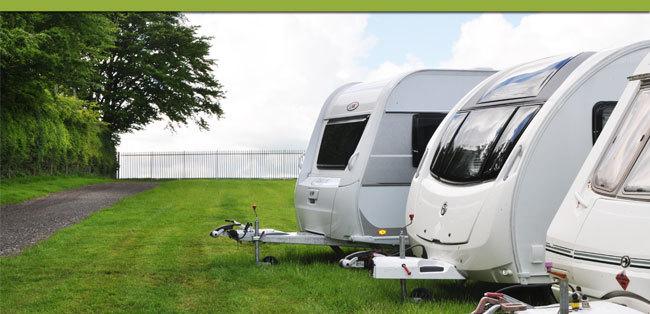 woodovis-park-camping-touring-devon-image-nav-storage