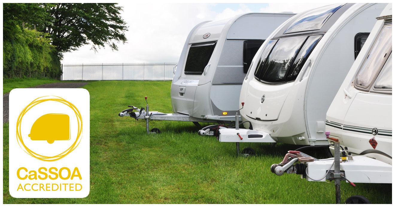 woodovis-park-camping-touring-devon-slider-2017-storage-award