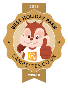 Camping.co.uk - Best Holiday Park