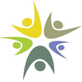 GreenDayOut logo
