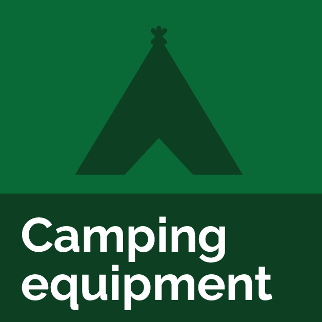 woodovis-park-camping-touring-devon-314x314px-Camping-equipment