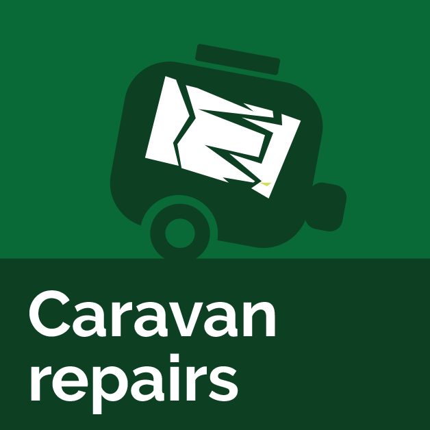 woodovis-park-camping-touring-devon-314x314px-Caravan_repairs