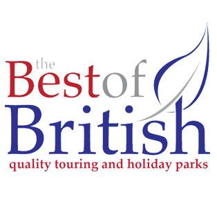 woodovis-park-camping-touring-devon-awards-best-of-british
