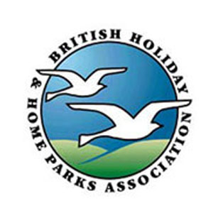 woodovis-park-camping-touring-devon-awards-british-holiday-home-parks-association