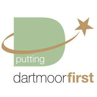 woodovis-park-camping-touring-devon-awards-dartmoor-first
