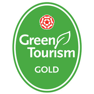 woodovis-park-camping-touring-devon-awards-green-tourism-gold