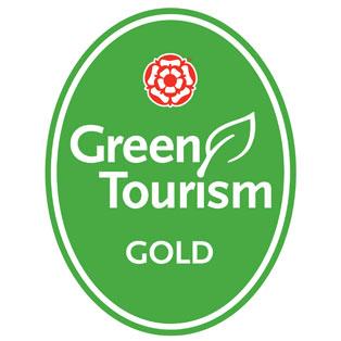 woodovis-park-camping-touring-devon-awards-green-tourism-gold