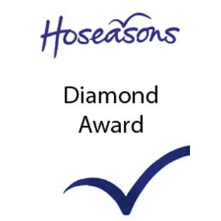 woodovis-park-camping-touring-devon-awards-hoseasons-diamond-award