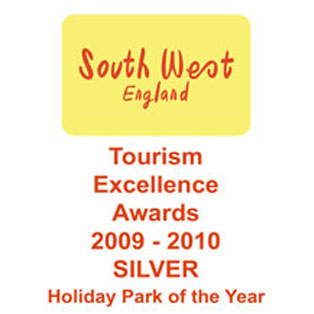 woodovis-park-camping-touring-devon-awards-sw-tourism-excellence-awards-2009-10