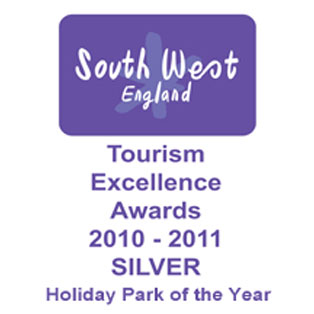 woodovis-park-camping-touring-devon-awards-sw-tourism-excellence-awards-2010-11