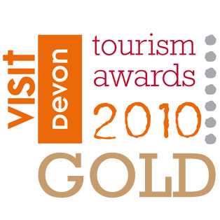 woodovis-park-camping-touring-devon-awards-visit-devon-gold