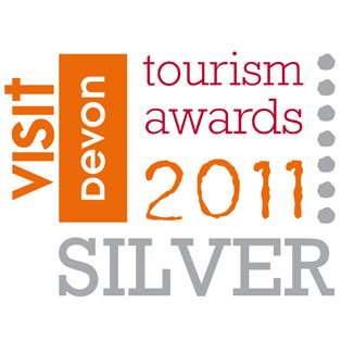 woodovis-park-camping-touring-devon-awards-visit-devon-silver