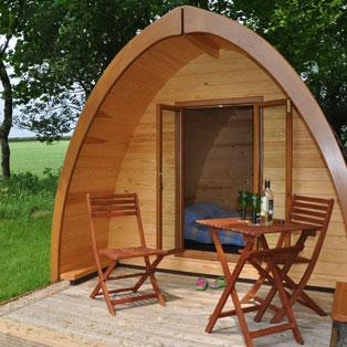 woodovis-park-camping-touring-devon-image-nav-camping-glamping