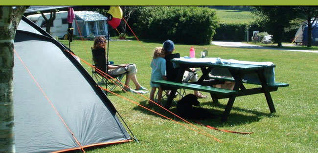 woodovis-park-camping-touring-devon-image-nav-camping-home