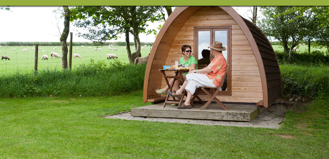 woodovis-park-camping-touring-devon-image-nav-camping-pod-home