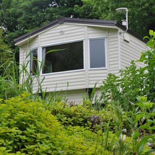 woodovis-park-camping-touring-devon-image-nav-luxury-caravans-see-the-caravans