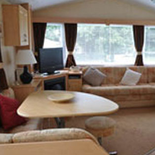 woodovis-park-camping-touring-devon-image-nav-luxury-caravans-for-sale-m9-willerby-vacation