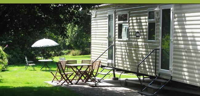 woodovis-park-camping-touring-devon-image-nav-luxury-caravans-home