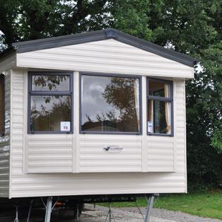 woodovis-park-camping-touring-devon-image-nav-luxury-caravans-photos