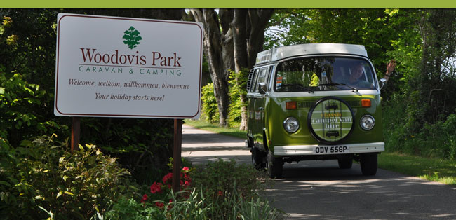 woodovis-park-camping-touring-devon-image-nav-out-&-about-home