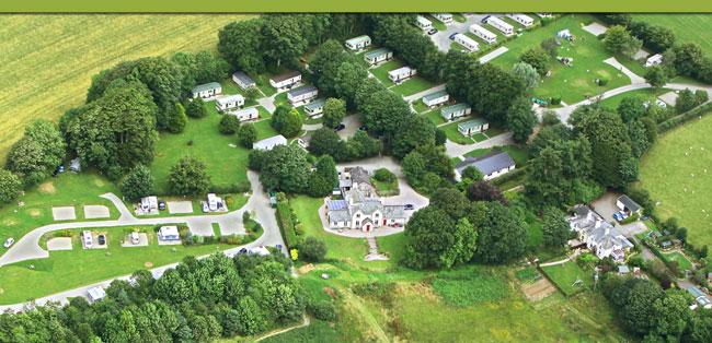 woodovis-park-camping-touring-devon-image-nav-the-park-home