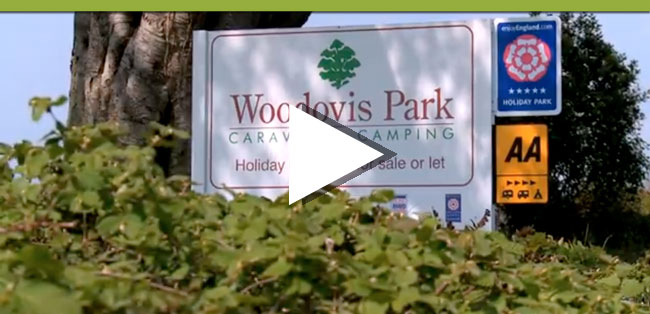 woodovis-park-camping-touring-devon-image-nav-the-park-video-tour