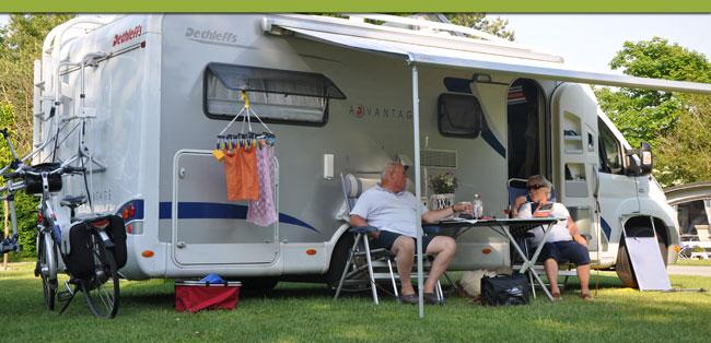 woodovis-park-camping-touring-devon-image-nav-touring-home