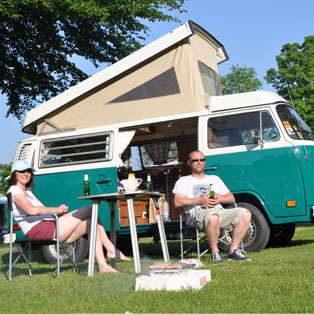 woodovis-park-camping-touring-devon-image-nav-touring-photos